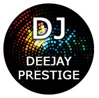 deejay_prestige_logo@2x